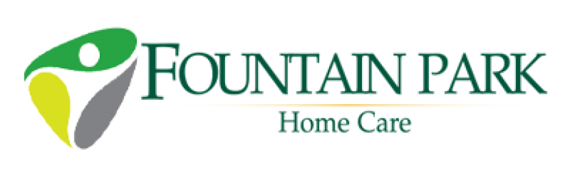 Fountain Park Home Care